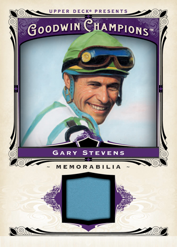 2013-Upper-Deck-Goodwin-Champions-Memorabilia-Card-Gary-Stevens
