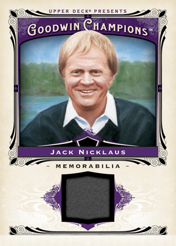 2013-Upper-Deck-Goodwin-Champions-Memorabilia-Card-Jack-Nicklaus