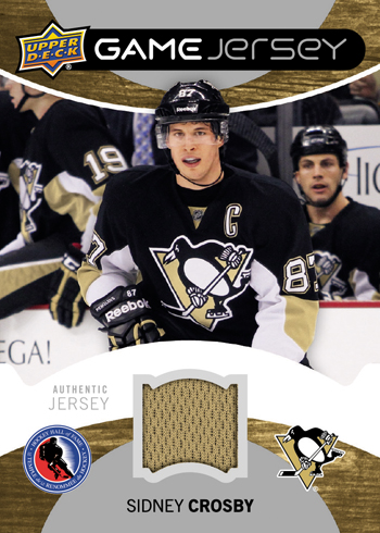 2013-Upper-Deck-Hockey-Hall-of-Fame-Game-Worn-Jersey-Set-Sidney-Crosby
