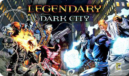 Comic-Con-Upper-Deck-San-Diego-Marvel-Legendary-Play-Mat