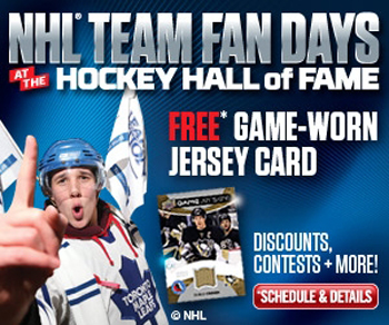 Hockey-Hall-of-Fame-NHL-Team-Fan-Giveaway