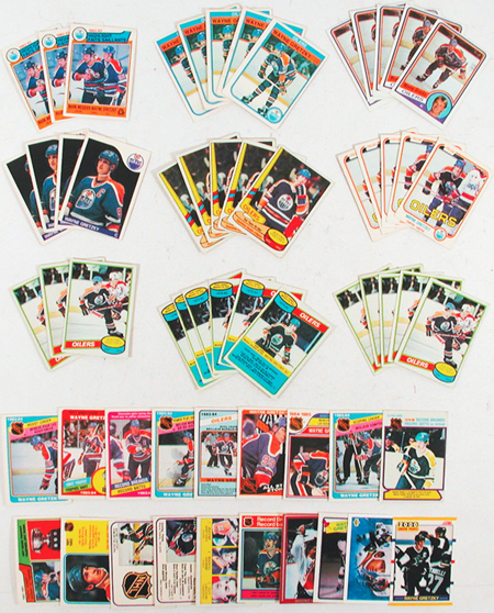 O-Pee-Chee-Hockey-Popular-Trading-Card-Set-3