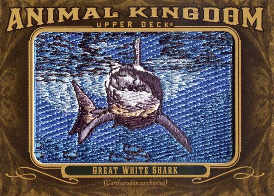 Sharknado-2011-Goodwin-Champions-Animal-Kingdom-Great-White-Shark