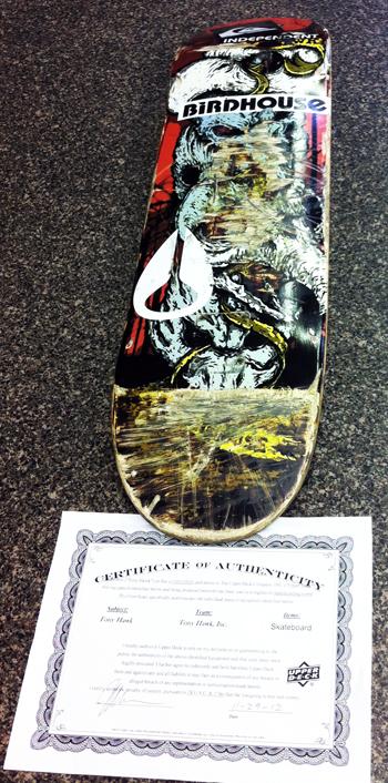 Tony-Hawk-Goodwin-Champions-Memorabilia-Skateboard-1