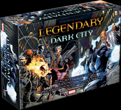 Marvel-Legendary-Upper-Deck-Entertainment-Expansion-Dark-City-Box-Twitter