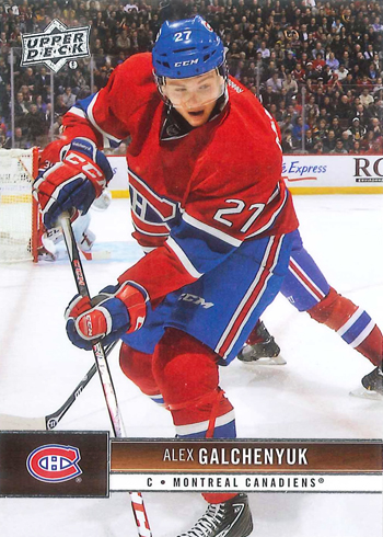 2012-13-NHL-Upper-Deck-Series-One-Trade-Upper-Deck-Draft-Cards-Alex-Galchenyuk-TC-3