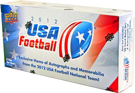 2012-USA-Football-Upper-Deck-Jameis-Winston-Box-Set