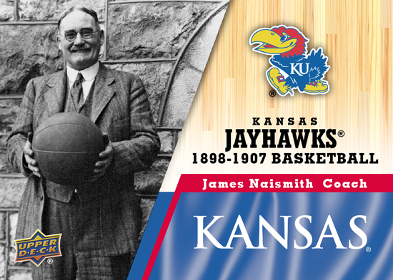2013-Upper-Deck-University-of-Kansas-Base-James-Naismith.jpg