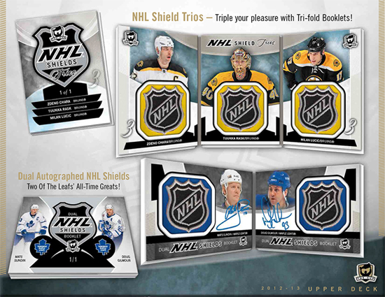 2012-13-NHL-The-Cup-Solicitation-5-NHL-Shield-Duals-Trios