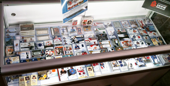 2013-NHL-Fall-Expo-Upper-Deck-Expired-Redemption-Raffle-Prizes
