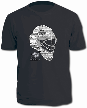 2013-NHL-Fall-Expo-Young-Guns-T-Shirt-Upper-Deck-Hockey