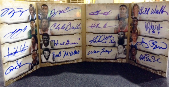 2012-13-Exquiste-Basketball-Sixteen-Signatures-Best