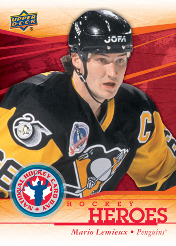 2014-National-Hockey-Card-Day-Canada-Upper-Deck-Mario-Lemieux