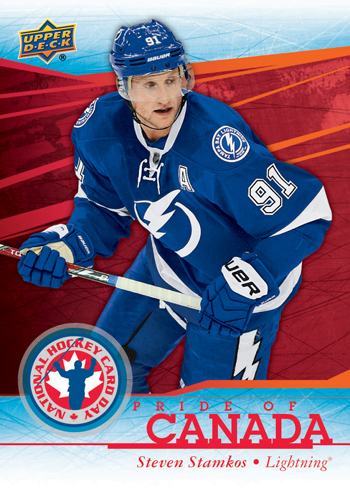 2014-National-Hockey-Card-Day-Canada-Upper-Deck-Steven-Stamkos