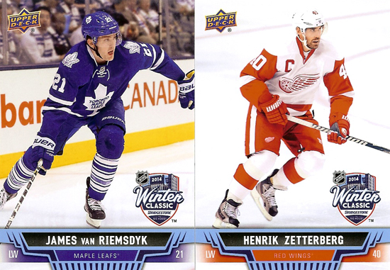 2014-Upper-Deck-NHL-Winter-Classic-Commemorative-Set
