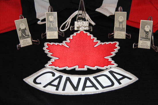 Blog-Danny-Hamill-Upper-Deck-Team-Canada-Super-Collector-Collection-Old-Tabacco-Era-Cards
