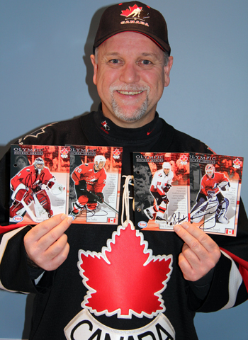 Blog-Danny-Hamill-Upper-Deck-Team-Canada-Super-Collector-Collection-Wow-Esso-Autograph