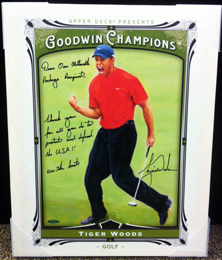 Blog-Tiger-Woods-UDA-Operation-Gratitude-Million-Package-Recipient