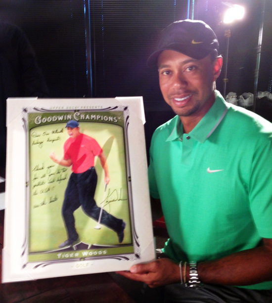 Blog-Tiger-Woods-UDA-With-Operation-Gratitude-Piece