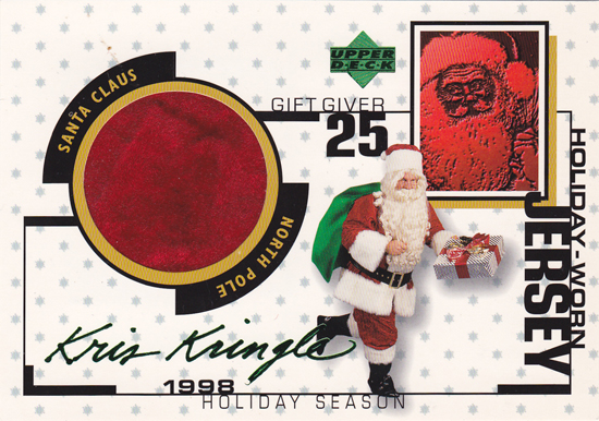 Santa-Card-1998-Kris-Kringle-Gift-Giver-Holiday