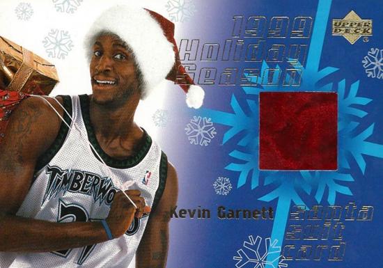 Santa-Card-1999-Kevin-Garnett