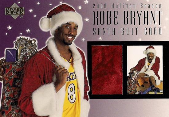 Santa-Card-2000-Kobe-Bryant-Suit-Front