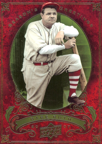 Santa-Card-2007-Babe-Ruth