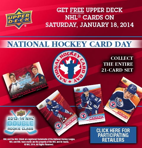 2014-NHL-Canada-Email-Blast-National-Hockey-Card-Day-Krista-Timberlake