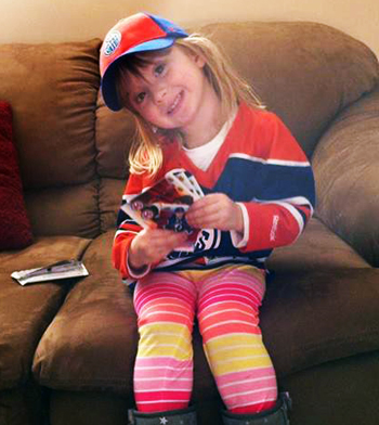 2014-Upper-Deck-National-Hockey-Card-Day-Adorable-Collector