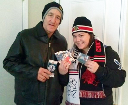 2014-Upper-Deck-National-Hockey-Card-Day-Father-Daughter2
