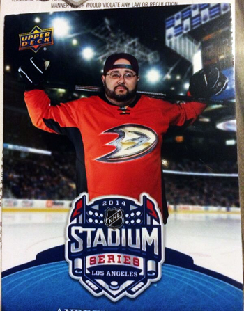 NHL-Stadium-Series-Anaheim-Ducks-Fan-Personalized-Upper-Deck-Card-2