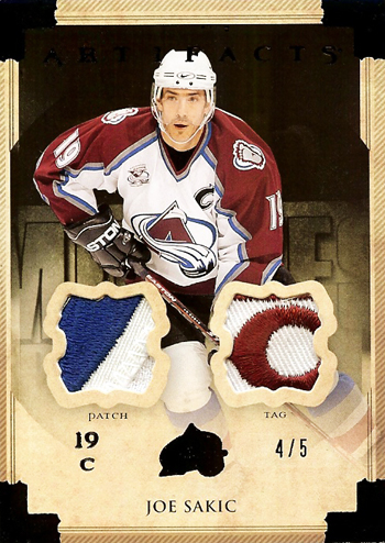 Preview-2013-14-NHL-Upper-Deck-Artifacts-Joe-Sakic-Patch-Tag