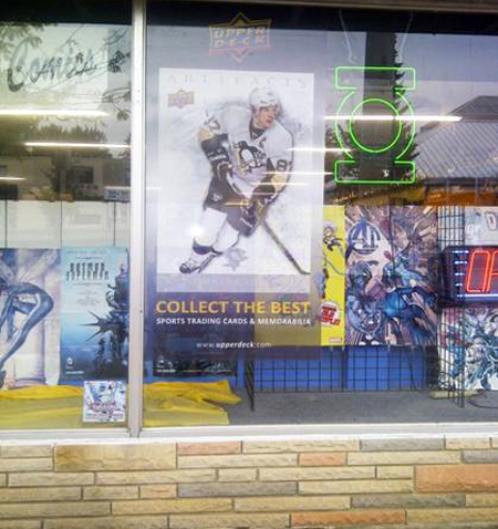Window-Graphics-Certified-Diamond-Dealers-Grosnor-Upper-Deck-Canada-Altered-States