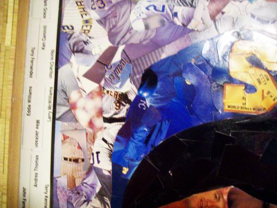 2014-Upper-Deck-25th-Anniversary-Ken-Griffey-Jr-Rookie-Card-Art-Tim-Carroll-Cut-Zoom