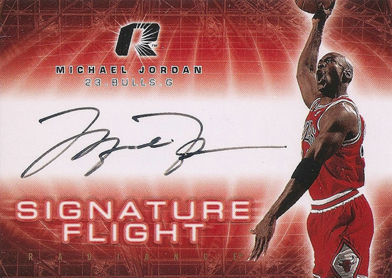 Upper-Deck-25th-Anniversary-Collector-Memories-Signature-Flight