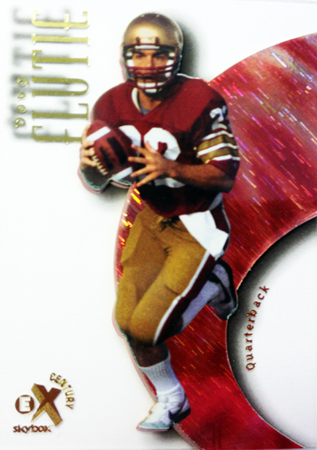 2013-Fleer-Retro-Football-EX-Doug-Flutie-Live-Scan