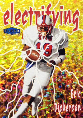 2013-Fleer-Retro-Football-Electrifying-Eric-Dickerson-Live-Scan