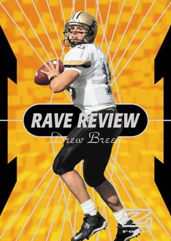 2013-Fleer-Retro-Football-Rave-Review-Drew-Brees