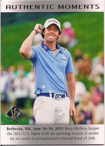 2014-Upper-Deck-SP-Authentic-Golf-Rory-McIlroy