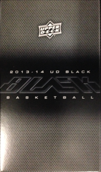 UD-Basketball-Black-Box