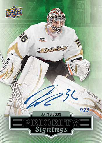 2014-NHL-Upper-Deck-Spring-Expo-Priority-Signings-Autograph-John-Gibson