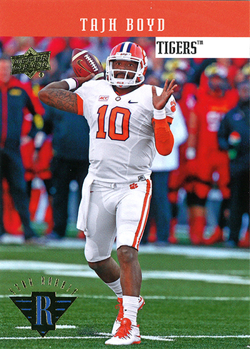 Live-Image-2014-Upper-Deck-Football-Star-Rookie-Tribute-Taj-Boyd