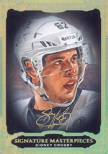 Sidney-Crosby-Upper-Deck-Autograph-Signature-Masterpiece-Card