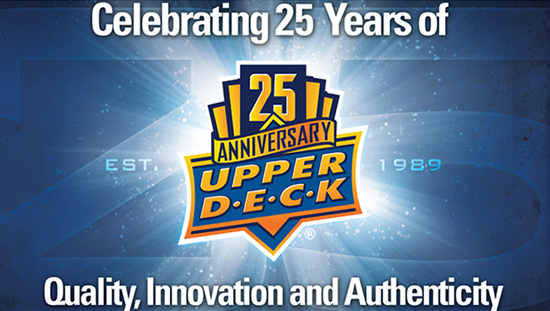 Upper-Deck-Banner-25th-Anniversary