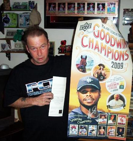 Upper-Deck-Ken-Griffey-Jr-Super-Collector-Michael-Doffing-Magicpapa-UDA-Memorabilia-Goodwin-Champions-Autograph