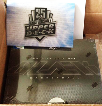 Upper-Deck-Random-Acts-of-Kindness-Jeffrey-Detter-Box-Upper-Deck-Black-Basketball
