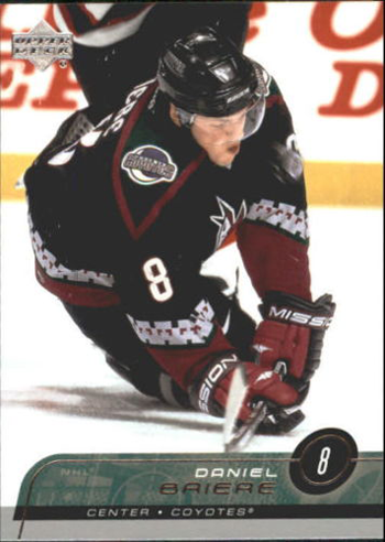 Upper-Deck-Throwback-Thursday-Daniel-Briere