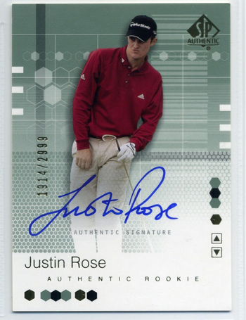 Upper-Deck-Throwback-Thursday-Justin-Rose