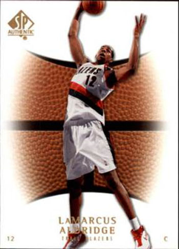 Upper-Deck-Throwback-Thursday-LaMarcus-Aldridge