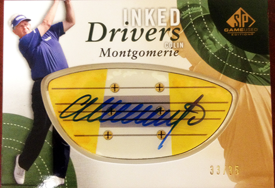 2014-SP-Game-Used-Golf-Inked-Drivers-Colin-Montgomery